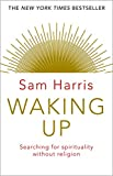 Waking Up: A Guide to Spirituality without Religion (2015) - Sam Harris