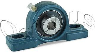 TA5520Z Pinion Bearing 55 x 67 x 20mm