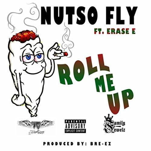 Nutso Fly feat. Erase E