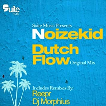 Dutch Flow