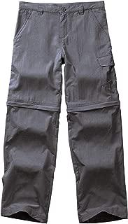 childrens waterproof trousers