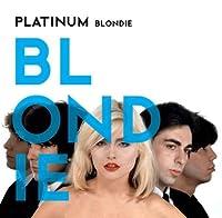 Platinum (Dig)