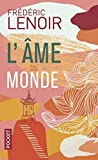 [L'ame du monde] [By: Lenoir, Frederic] [August, 2014] - Pocket