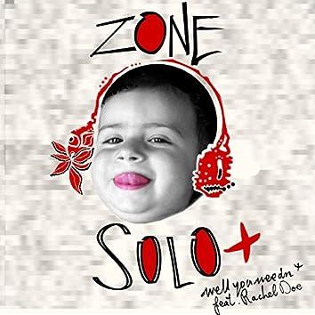 Solo+ (Deluxe Version)