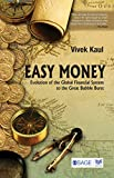 Finanzbuch zur Geldpolitik