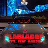 Blablacar (feat. Marshal) [Explicit]