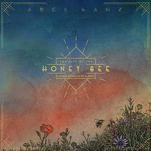 The Life Of The Honey Bee And Other Moments Of Clarity