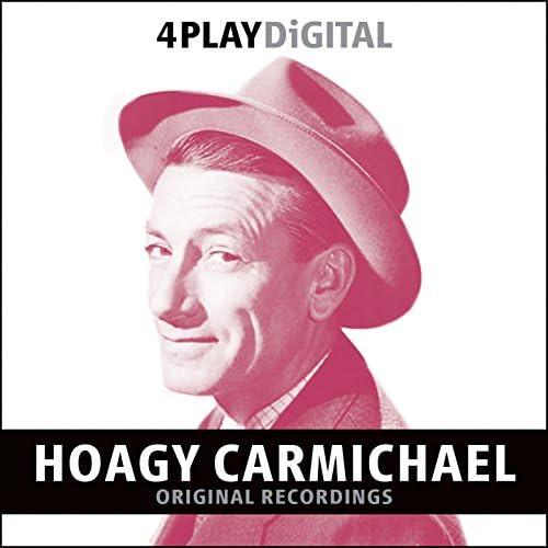 Hoagy Carmichael