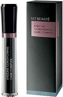 M2 Beauté, Crema para los ojos - 65 ml.