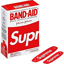 Best band aid supreme Reviews