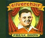 Silverchair: Freak Show (Audio CD (Live))