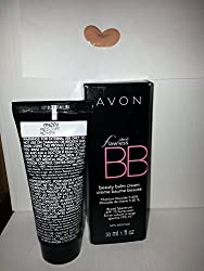 q? encoding=UTF8&ASIN=B00CSEM8TW&Format= SL250 &ID=AsinImage&MarketPlace=US&ServiceVersion=20070822&WS=1&tag=balancemebeau 20 - The Best Bb Cream for Dry Skin