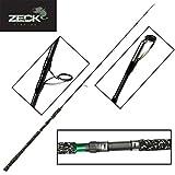Zeck V-Stick Rute