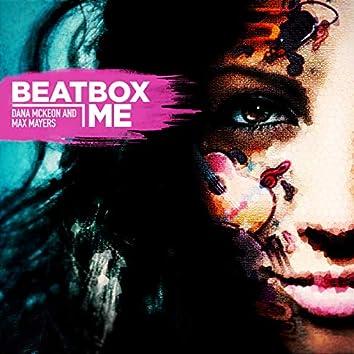 Beatbox Me
