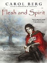 Flesh and Spirit (The Lighthouse Duet)