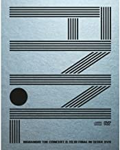 BIGBANG10 [THE CONCERT 0.TO.10 FINAL IN SEOUL]DIGIPACK 3DVD+POSTER(ON-PACK)+Photobook+etc Sealed
