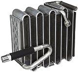Denso 476-0006 A/C Evaporator Core