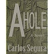 A Hole: a Novel