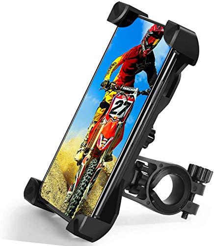 celular motozoom fabricante TBONEEY