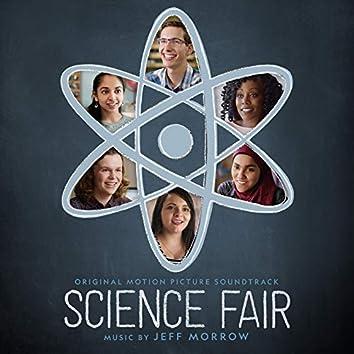 Science Fair (Original Motion Picture Soundtrack)