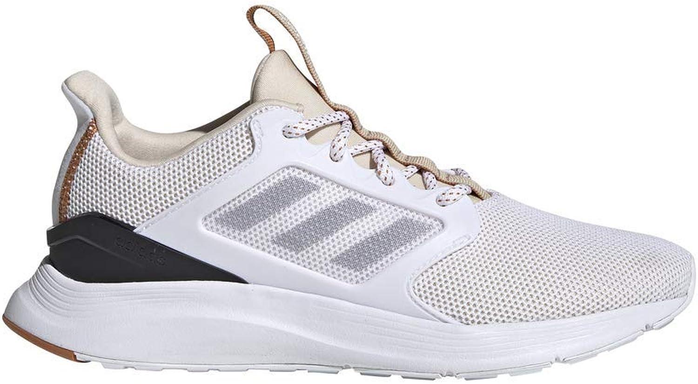 Adidas Damen Damen Energyfalcon X Laufschuh  neuer Stil