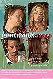 Immigration Tango Poster Movie 11 x 17 Inches - 28cm x 44cm Elika Portnoy McCaleb Burnett Carlos Leon Ashley Wolfe Avery Sommers Beth Glover Steve DuMouchel