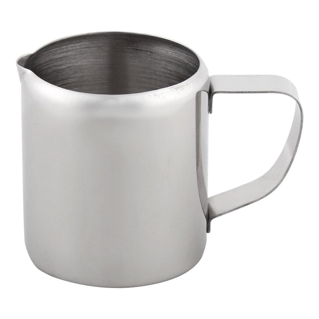 uxcell Stainless Max 52% OFF Steel Kitchen Laboratory Me Regular discount Handle Water Liquid
