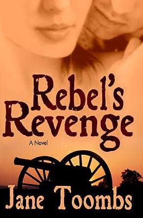Rebels Revenge