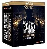 PEAKY BLINDERS SAISON 1 à 5 -...