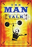 Man Dvds Review and Comparison