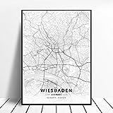 lubenwei Flensburg Wilhelmshaven Dortmund Mannheim