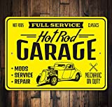 Autorimessa, Autorimessa, Decorazione Garage, Riparazione Mods Service e Riparazione, Garage, Garage Dads Car Garage, Autorimessa, Autorimessa