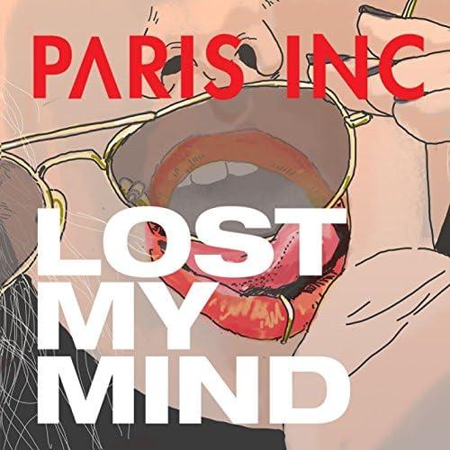 Paris Inc