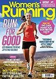 Women s Running