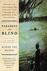 paradise of the blind book cover