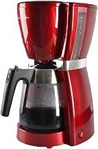 Koffiemachine Opschuimer, Druppelkoffiemachine Amerikaanse koffiemachine Commercieel kantoor Speciale theemachine Automatisch