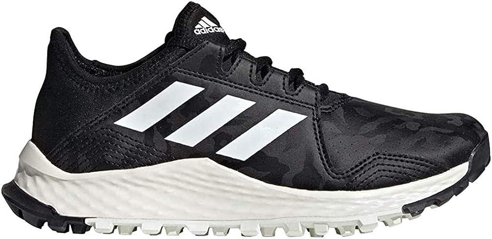 adidas hockey shoes adult