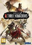 Total War - Three Kingdoms - Limited Edition