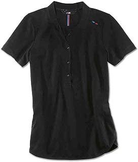 BMW M Ladies' Polo Shirt