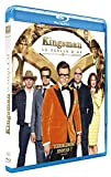 Kingsman : Le Cercle d'or-BluRay [Blu-Ray + Digital HD]