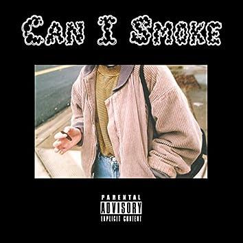 Can I Smoke (3astman & Gnarly Thomas)