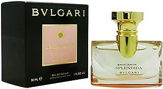 Bvlgari Splendida rosa rosa Eau de Parfum 30ml
