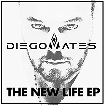 The New Life EP