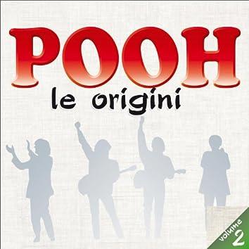 Le Origini, Vol. 2