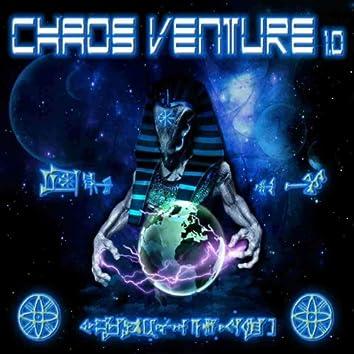 Chaos Venture 1.0