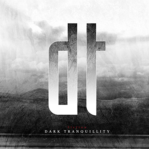 Fiction / Dark Tranquillity