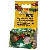 JBL Weekend FR/NL