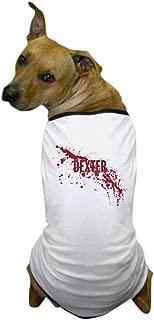 dexter dog costume