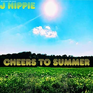 Cheer to Summer
