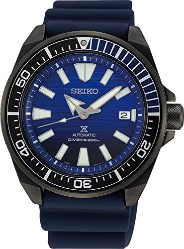 Seiko mid-23870
